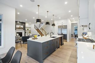 Photo 10: 1726 48 Avenue SW in Calgary: Altadore Detached for sale : MLS®# A1079034