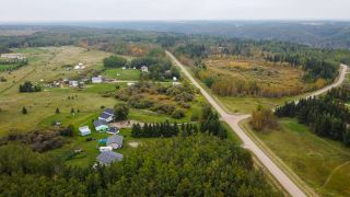 Photo 44: 108 50529 RGE RD 21: Rural Parkland County House for sale : MLS®# E4229380