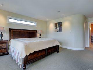 Photo 16: 708 Bossi Pl in : SE Cordova Bay House for sale (Saanich East)  : MLS®# 877928