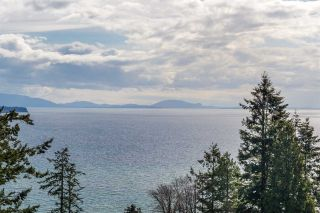 """Photo 19: 501 14855 THRIFT Avenue: White Rock Condo for sale in """"Royce"""" (South Surrey White Rock)  : MLS®# R2149849"""