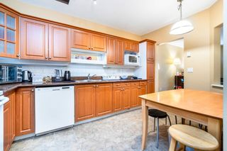 Photo 12: 237 4155 SARDIS Street in Burnaby: Central Park BS Townhouse for sale (Burnaby South)  : MLS®# R2621975