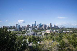 Photo 25: 103 8631 108 Street in Edmonton: Zone 15 Condo for sale : MLS®# E4252853