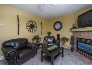 Photo 12: 27938 TRESTLE Avenue in Abbotsford: Aberdeen House for sale : MLS®# R2104396