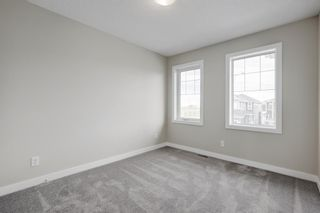 Photo 27: 57 RED SKY Terrace NE in Calgary: Redstone Detached for sale : MLS®# A1060906