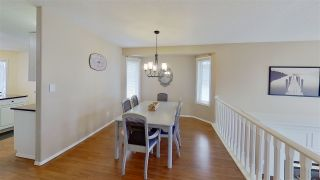 """Photo 14: 6086 TEICHMAN Crescent in Prince George: Hart Highlands House for sale in """"Hart Highlands"""" (PG City North (Zone 73))  : MLS®# R2567505"""