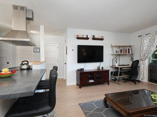 Photo 7: 203 1235 Johnson St in Victoria: Vi Downtown Condo for sale : MLS®# 839866