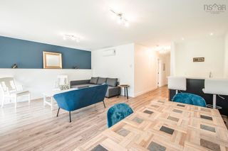 Photo 30: Lot 07 30 Serotina Lane in West Bedford: 20-Bedford Residential for sale (Halifax-Dartmouth)  : MLS®# 202125820