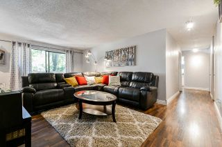 Photo 2: 3 2433 KELLY AVENUE in Port Coquitlam: Central Pt Coquitlam Condo for sale : MLS®# R2498114