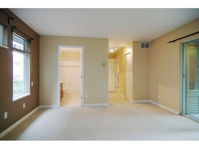 """Photo 7: Photos: 160 100 LAVAL Street in Coquitlam: Maillardville Townhouse for sale in """"PLACE LAVAL"""" : MLS®# V1122771"""