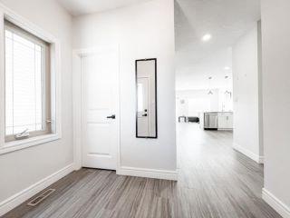 Photo 2: 2515 6 Avenue: Wainwright Condo for sale (MD of Wainwright)  : MLS®#  A1124645