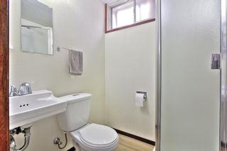 Photo 24: 8411 54 Street in Edmonton: Zone 18 House for sale : MLS®# E4260377