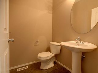 Photo 26: 305 Bayside Place SW: Airdrie Detached for sale : MLS®# A1116379