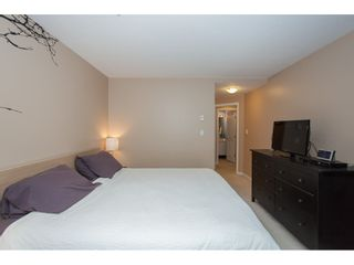 """Photo 11: A302 2099 LOUGHEED Highway in Port Coquitlam: Glenwood PQ Condo for sale in """"SHAUGHNESSY SQUARE"""" : MLS®# R2088151"""