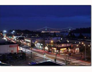 Photo 10: # 208 550 17TH ST in West Vancouver: Condo for sale : MLS®# V800376