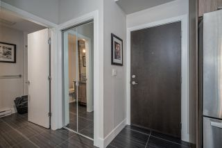 Photo 2: C216 20211 66 Avenue in Langley: Willoughby Heights Condo for sale : MLS®# R2532757