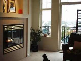 Photo 9: V3M 4H9: House for sale (Uptown NW)  : MLS®# V559275