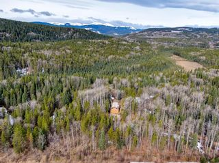 Photo 10: 2***** Forestry Way: Bragg Creek Residential Land for sale : MLS®# A1111116