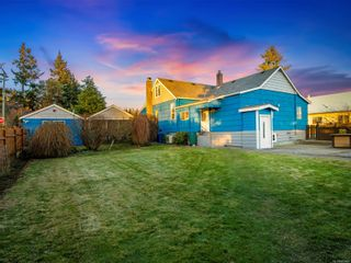 Photo 29: 4201 Victoria Ave in : Na Uplands House for sale (Nanaimo)  : MLS®# 869463