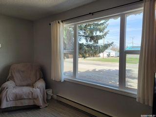 Photo 13: 323 Main Street in Allan: Residential for sale : MLS®# SK871194