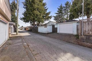 Photo 11: 3133 E 19TH Avenue in Vancouver: Renfrew Heights House for sale (Vancouver East)  : MLS®# R2549145