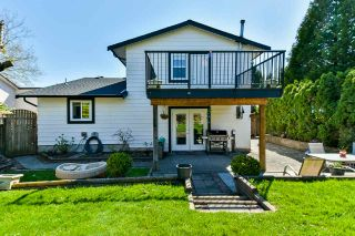 Photo 19: 13329 67A Avenue in Surrey: West Newton House for sale : MLS®# R2568594