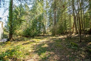Photo 4: Lot 19 Willis Point Rd in : CS Willis Point Land for sale (Central Saanich)  : MLS®# 872581
