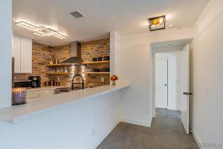 Photo 12: COLLEGE GROVE Condo for sale : 2 bedrooms : 5990 Dandridge Lane #163 in San Diego