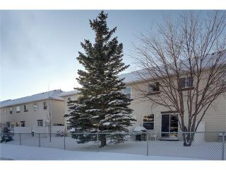 Photo 20: 64 SOMERVALE Park SW in Calgary: Somerset House for sale : MLS®# C4093087