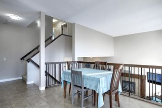 Photo 13: 280 WEST CREEK Drive: Chestermere Detached for sale : MLS®# A1062594