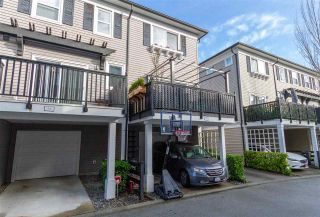 """Photo 20: 59 11067 BARNSTON VIEW Road in Pitt Meadows: South Meadows Townhouse for sale in """"COHO - OSPREY VILLAGE"""" : MLS®# R2545734"""