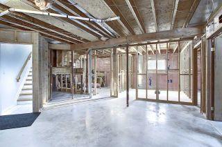 Photo 37: : Devon House for sale : MLS®# E4229226