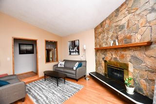 Photo 3: 2936 Burgess Drive NW in Calgary: Brentwood Detached for sale : MLS®# A1099154