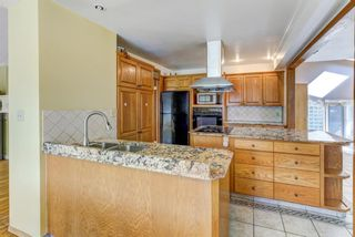 Photo 7: 4 Commerce Street NW in Calgary: Cambrian Heights Detached for sale : MLS®# A1127104