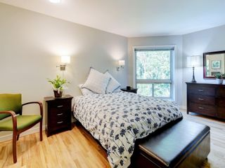 Photo 13: 3853 Graceland Dr in : Me Albert Head House for sale (Metchosin)  : MLS®# 875864