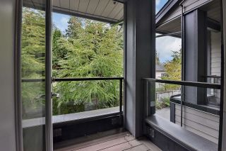 """Photo 29: 202 13585 16 Avenue in Surrey: Crescent Bch Ocean Pk. Townhouse for sale in """"Bayview Terrace"""" (South Surrey White Rock)  : MLS®# R2613142"""