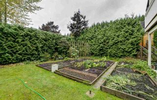 """Photo 36: 67 CLIFFWOOD Drive in Port Moody: Heritage Woods PM House for sale in """"Stoneridge by Parklane"""" : MLS®# R2550701"""