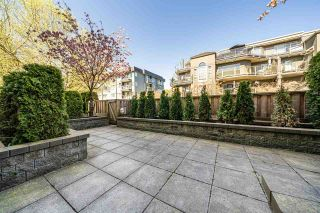 """Photo 20: 205 2373 ATKINS Avenue in Port Coquitlam: Central Pt Coquitlam Condo for sale in """"CARMANDY"""" : MLS®# R2569253"""