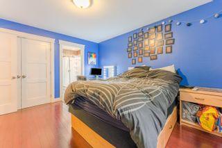 Photo 21: 12040 63 Street in Edmonton: Zone 06 House for sale : MLS®# E4258226
