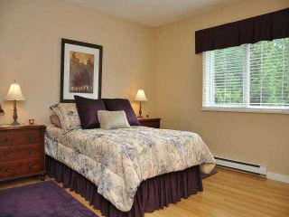Photo 7: 1537 SUFFOLK Avenue in Port Coquitlam: Glenwood PQ House for sale : MLS®# V963079