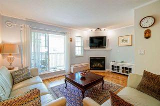 "Photo 4: 35 11355 236 Street in Maple Ridge: Cottonwood MR Townhouse for sale in ""Robertson Ridge"" : MLS®# R2458871"