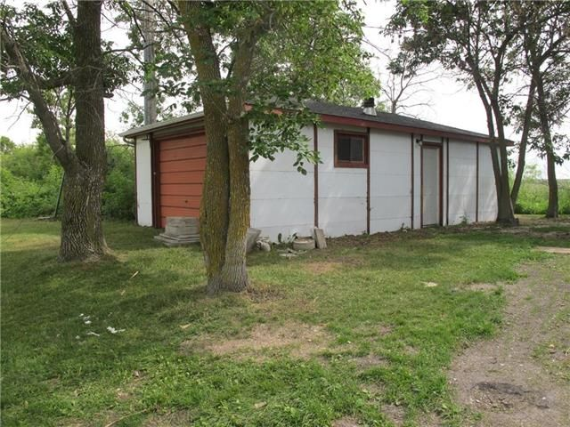 Photo 5: Photos:  in St Laurent: Twin Lake Beach Residential for sale (R19)  : MLS®# 1828089