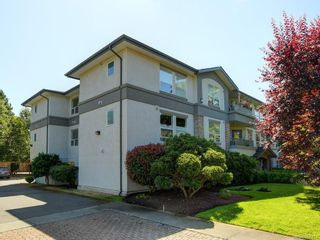 Photo 20: 203 9945 Fifth St in : Si Sidney North-East Condo for sale (Sidney)  : MLS®# 866433
