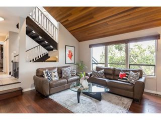 Photo 15: 2945 WICKHAM Drive in Coquitlam: Ranch Park House for sale : MLS®# R2576287
