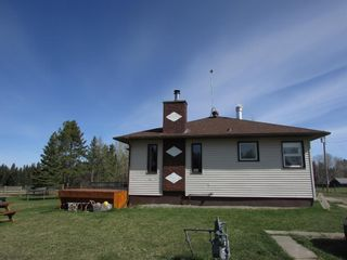 Photo 15: 15B-32579 Range Road 52: Rural Mountain View County Detached for sale : MLS®# A1106353