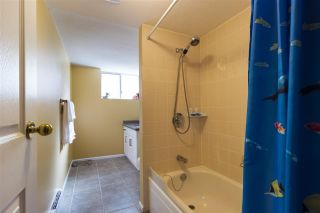 """Photo 17: 2808 GREENBRIER Place in Coquitlam: Westwood Plateau House for sale in """"WESTWOOD PLATEAU"""" : MLS®# R2208866"""