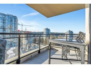 "Photo 18: 1504 110 BREW Street in Port Moody: Port Moody Centre Condo for sale in ""ARIA 1"" : MLS®# R2538360"