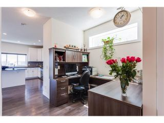 Photo 13: 21 Evansview Manor NW in Calgary: Evanston House for sale : MLS®# C4070895