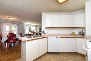 Photo 4: B 2789 Myra Pl in : CV Courtenay East Half Duplex for sale (Comox Valley)  : MLS®# 850691