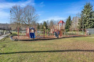 """Photo 27: 202 2432 WELCHER Avenue in Port Coquitlam: Central Pt Coquitlam Townhouse for sale in """"GARDENIA"""" : MLS®# R2564693"""
