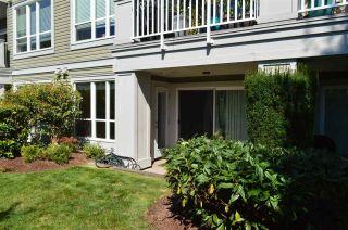 "Photo 5: 102 6430 194 Street in Surrey: Clayton Condo for sale in ""Waterstone"" (Cloverdale)  : MLS®# R2600624"